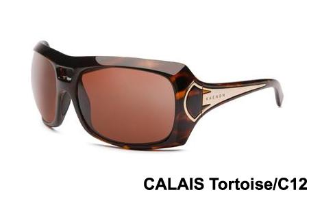 Kaenon CALAIS Sunglasses (212)