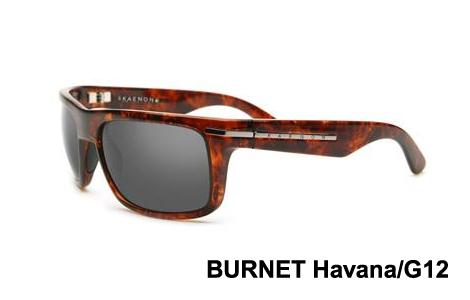 Kaenon BURNET Sunglasses (017)