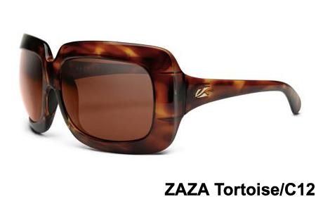 Kaenon ZAZA Sunglasses (211)