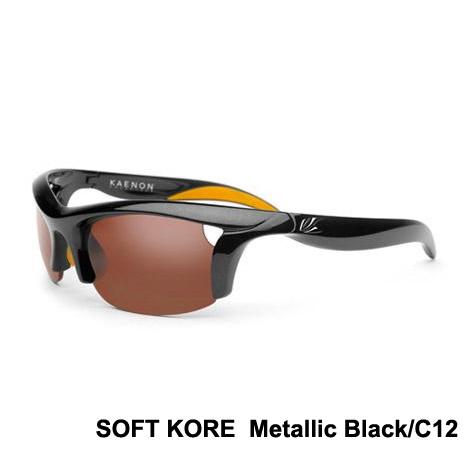 Kaenon SOFT KORE Sunglasses (022)