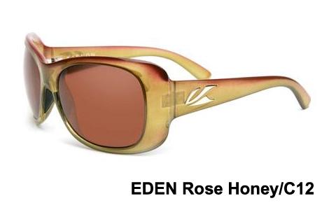 Kaenon EDEN Sunglasses (010)