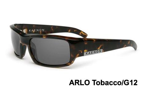 Kaenon ARLO Sunglasses (016)