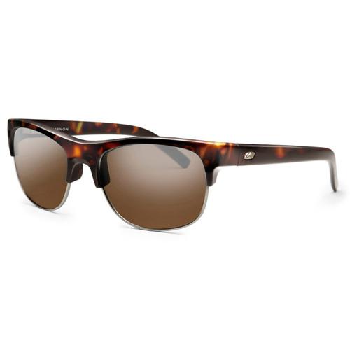 ケーノン サングラス BLUESMASTER Sunglasses