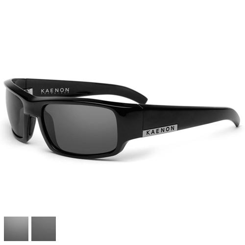 Kaenon ARLO Sunglasses