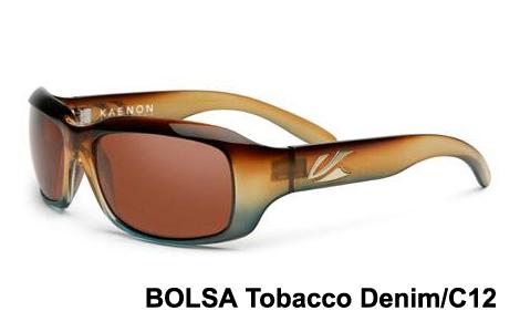 Kaenon BOLSA Sunglasses (006)