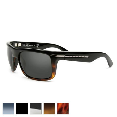 Kaenon Ladies BURNET Sunglasses