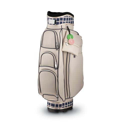 Keri Golf Ladies Kate Cart Bag