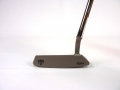 Kevin Burns 1999 Masters 9304 LE Putters