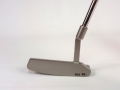 Kevin Burns KB704 w/ Plumbers Neck Hosel Putters