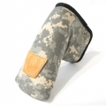 Kronos Golf US Marine Grade Digital Camo Headcovers