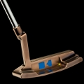 Kronos Golf Limited Edition Aurora Touch Putters
