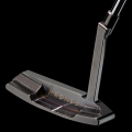 Kronos Golf Hendrix Refined Series Putter