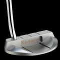Kronos Golf Metronome SS Putters