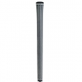 Lamkin Crossline 1150 Golf Grips