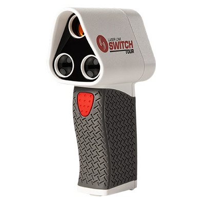 レーザーリンク Switch Tour Laser Rangefinder