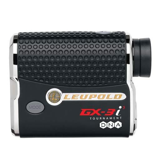 Leupold GX 3i3 Range Finder