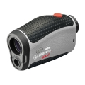 Leupold GX 2i3 Range Finder