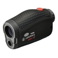 Leupold GX 1i3 Range Finder