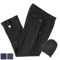 Linksoul Rain Pants