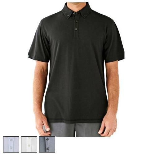 Linksoul LS102 Polo Shirts