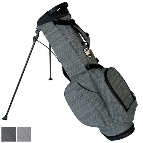 Linksoul Linksouldier Golf Bag