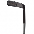 Linksoul Kronos Refined Carbon Steel Putter