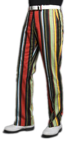 Loudmouth Shorts LoudMouth pants!...