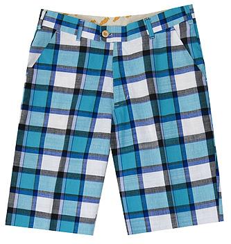 LoudMouth Bushwood Shorts