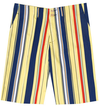 LoudMouth The Hamptons Shorts