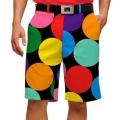 LoudMouth Big Balls Shorts