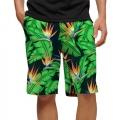 LoudMouth Bora Bora Shorts