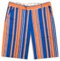 LoudMouth Chomp Shorts