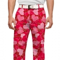 LoudMouth Sweethearts Pants