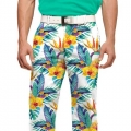 LoudMouth Woodworth Lanai Pants