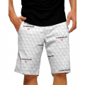 LoudMouth Big Golf Ball StretchTech Short