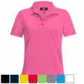 LoudMouth Ladies Essential Shirt
