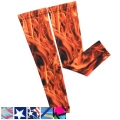LoudMouth Arm Sleeve (Pack of 4)