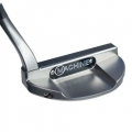 Machine Putter M9 Converter Morning Dew Putters
