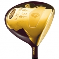 Maruman Majesty Prestigio VIII Fairway Woods