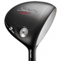 Maruman Conductor Pro X Fairway Woods