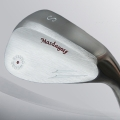 Masda Golf Studio Type S Wedges
