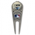 McArthur Sports MLB Padres Repair Tool and Ball Markers