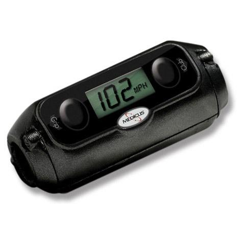 Medicus Powermeter