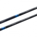 Mitsubishi Tensei AV Blue Wood Shaft