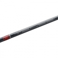 Mitsubishi TENSEI CK Series Pro Red Wood Shaft
