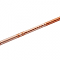 Mitsubishi Bassara Ultra Lite P Series Wood Shafts