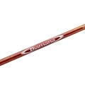 Mitsubishi Diamana 3rd Generation R Series Wood Shaft