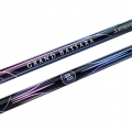Mitsubishi Grand Bassara Series Shaft