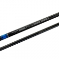 Mitsubishi Tensei CK Pro Blue Wood Shaft