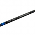 Mitsubishi Tensei CK Series Blue Hybrid Shaft